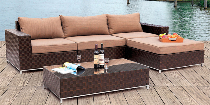 vancouver-quot-outdoor-wicker-furniture-lounge-set-outdoor-furniture