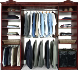 walk-in_closet_organizers_cherry