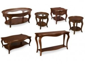 teakfurnitures