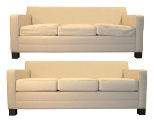 before-after-couch-cushions