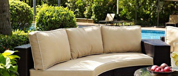 Ways To Weatherproof Outdoor Furniture Home Trend